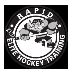 Rapid Hockey