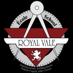 Royal Vale Crest