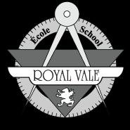 RVS Crest